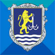 Odessa <br/>National <br/>Maritime University