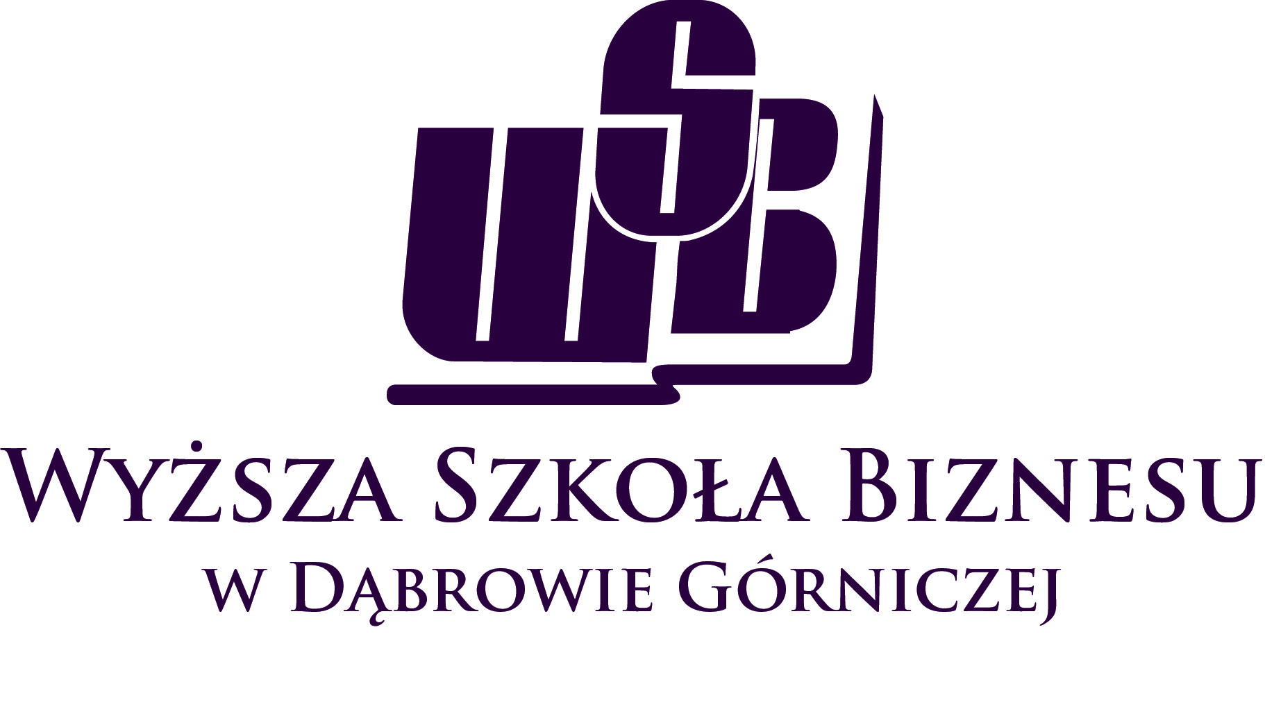 Higher School of Business (Poland)